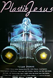 Plasticni Isus(1971) Poster - Movie Forum, Cast, Reviews