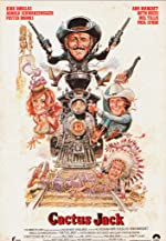 The Villain(1979)