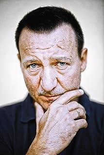 Robert Wieckiewicz Picture