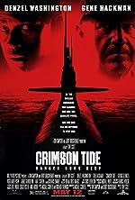 Crimson Tide(1995)