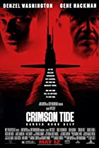 Image of Crimson Tide
