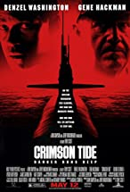 Primary image for Crimson Tide