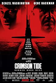 Crimson.Tide.1995.BDRip.Hun.Xvid-PiRaNHa
