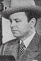 Image of Jimmie Davis