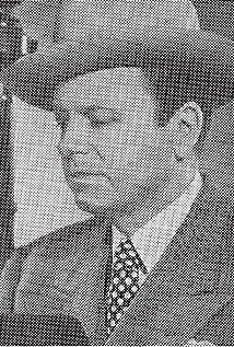 Jimmie Davis Picture