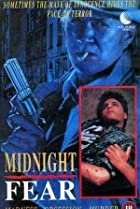 Image of Midnight Fear