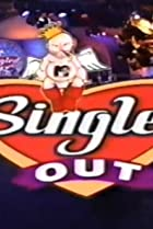 Image of Singled Out
