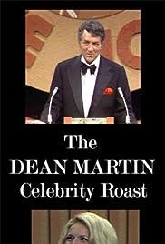 Dean Martin Celebrity Roast: Angie Dickinson (1977) - IMDb