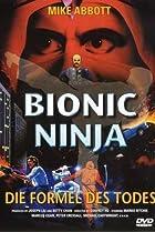 Image of Bionic Ninja