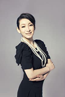 Hailu Qin Picture
