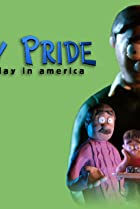 Image of Clay Pride: Being Clay in America
