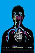 Image of Skopje Remix