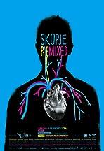 Skopje Remixed