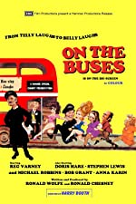 On the Buses(1971)