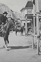 Image of Requiem for a Gunfighter