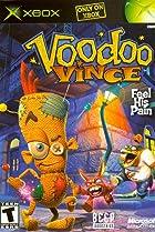 Image of Voodoo Vince