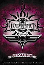 Godsmack: Changes