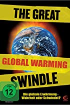 Image of The Great Global Warming Swindle