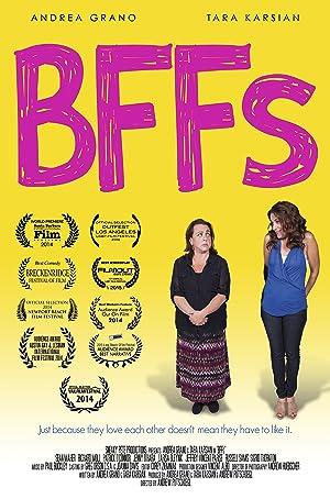 BFFs (2014) Download on Vidmate