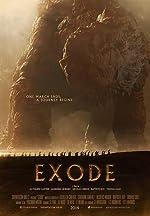 Exode(1970)