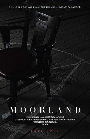 Moorland (2014)