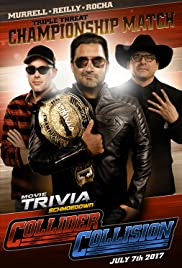 movie trivia schmoedown tv series imdb movie trivia schmoedown poster
