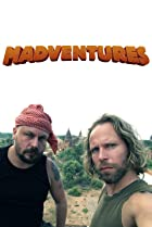 Image of Madventures