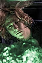 Image of Lex Luthor