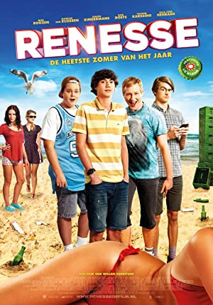 watch Renesse full movie 720