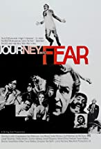 Primary image for Journey Into Fear