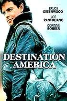 Image of Destination America