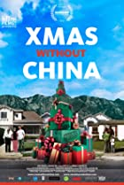 Image of Xmas Without China