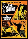 """The Saint"""