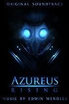 Image of Azureus Rising
