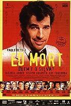 Image of Ed Mort