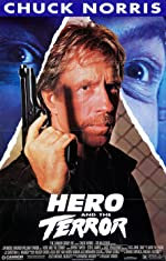 Hero and the Terror(1988)