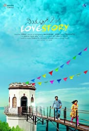 Simple Agi Ondh Love Story (2013) Poster - Movie Forum, Cast, Reviews