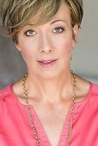 Image of Nanci Burrows
