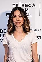 Vera Miao's primary photo