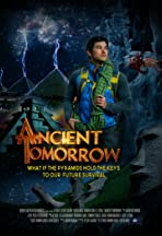 Ancient Tomorrow