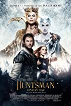 Image of The Huntsman: Winter's War