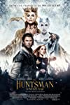 The Ice Queen Rises in Huntsman: Winter's War Blu-ray Preview   Exclusive