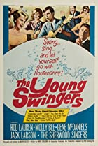 Image of The Young Swingers