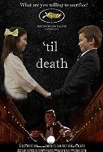 Primary image for 'Til Death