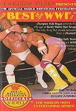 Best of the WWF Volume 6