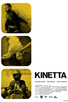 Image of Kinetta