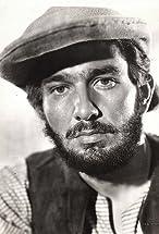 Dennis Vance's primary photo