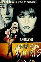 Image of The Malibu Beach Vampires
