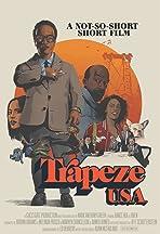 Trapeze, U.S.A.