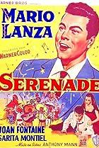 Image of Serenade